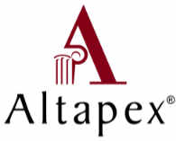 Altapex Construction